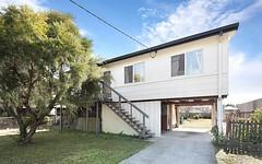 34 Elmes Road, Rocklea QLD