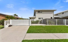 6/65 Boultwood, Coffs Harbour NSW