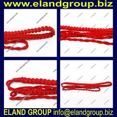 Army Uniform Braided Lanyard (adeelayub2) Tags: army uniform braided lanyard