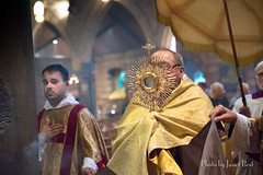 _MG_9924 (redroofmontreal) Tags: corpuschristi stjohntheevangelist saintjohntheevangelist stjohntheevangelistmontreal redroof redroofchurch church christian anglican anglocatholic janetbest janetbestphoto liturgy churchservice procession