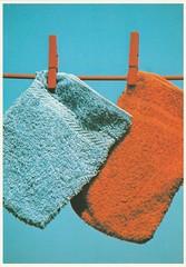 Clothesline (Tweeling17) Tags: clotheslines brotherandsister