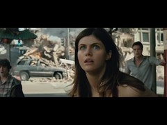 Alexandra Daddario San Andreas blue eyes Screenshot (ciksuteq) Tags: alexandra daddario san andreas blue eyes screenshot bukit oug perak highway