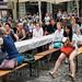 Luzerner Fest (Lucerne City Celebration) 2017