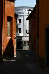 IMG_2031 (eugeniointernullo) Tags: cuneo langhe collegio nazionale convitto street streetphoto architecture architettura buildings palazzi