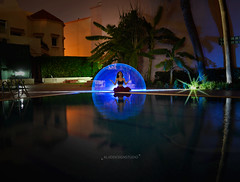 _ALX5793 (alxddesignstudio) Tags: tubelight lightpainters lightpaint tubelights nikond600 photography