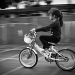biking thumbnail