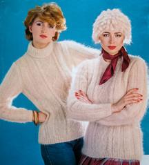 81fVL5Hyi3L (ducksworth2) Tags: knit knitwear sweater jumper mohair soft fluffy fuzzy handknit