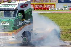 130519_F.Truck_0010 (Glaysman) Tags: 2013 automobilismo caruaru formulatruck glaysman© kodakz990