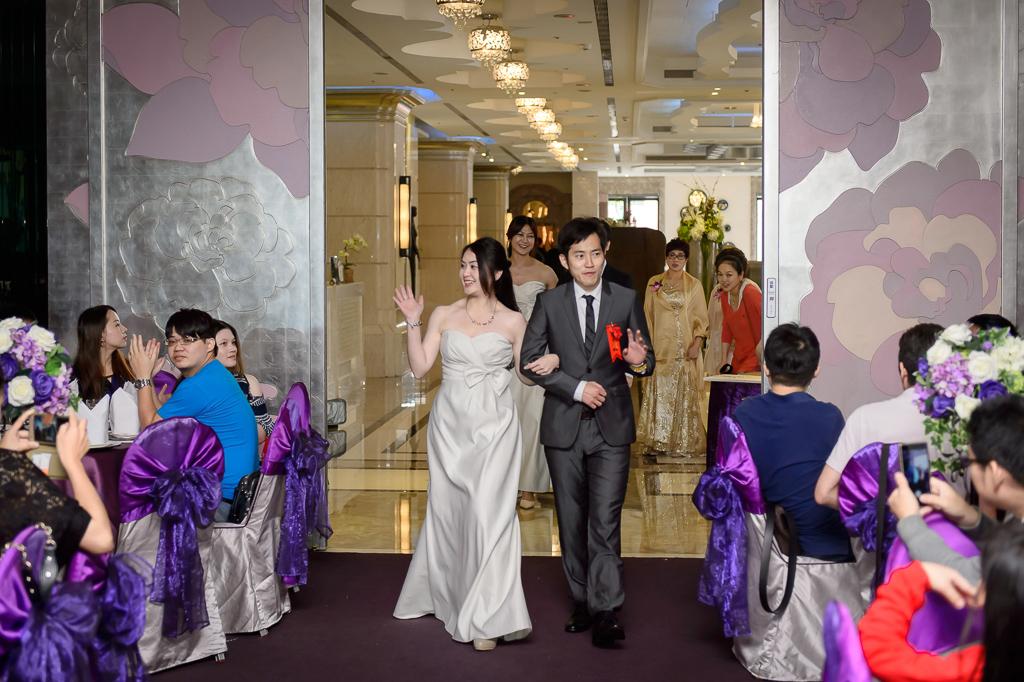 婚攝小勇,小寶團隊, 單眼皮新秘小琁, 自助婚紗, 婚禮紀錄, 和璞,台北婚紗,wedding day-059