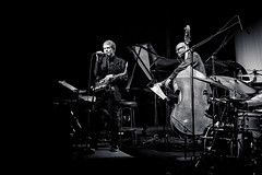sans titre--26.jpg (jeremy bruyere) Tags: musician christianmcbride jazzfestival music umeajazz jazz people conductor percussions trombon viola bassoon classical concert doublebass drums electricbass frenchhorn guitar piano saxophone violin