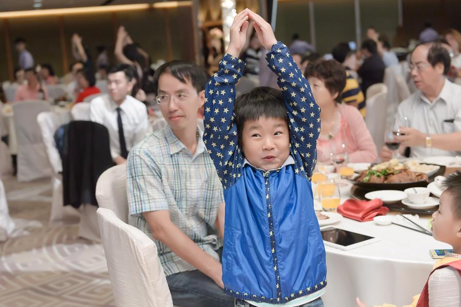 35584945206 1b502c0cfa o [台南婚攝] Y&W/香格里拉飯店遠東宴會廳