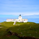 Strathy Point Lighthouse thumbnail