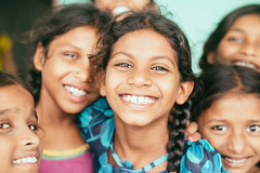 Photo of the Day (Peace Gospel) Tags: groupshot outdoor girls girl children child kids cute adorable orphans orphan smiles smiling smile happy happiness joy joyful peace peaceful hope hopeful thankful grateful gratitude lovely loved empowerment empowered empower
