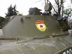 "BMP-2 5 • <a style=""font-size:0.8em;"" href=""http://www.flickr.com/photos/81723459@N04/35602668076/"" target=""_blank"">View on Flickr</a>"