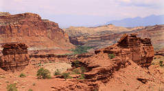 Capitol Reef (John's Love of Nature) Tags: johnkelley capitolreef