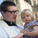 """Ordination of Priests 2017 • <a style=""""font-size:0.8em;"""" href=""""http://www.flickr.com/photos/23896953@N07/35632527206/"""" target=""""_blank"""">View on Flickr</a>"""