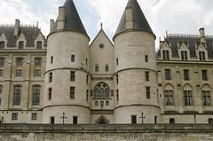 France 2017 - Pro 400H 01 ([Katsumi]) Tags: travel travelphotography paris europe france nikonfe nikkor50mmf14 fujicolorpro400h filmisnotdead