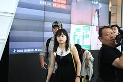 AKB48 画像84