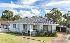 51 Haddington Drive, Cardiff South NSW
