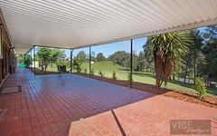 44 Derrig Road, Tennyson NSW