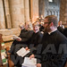 """Ordination of Priests 2017 • <a style=""""font-size:0.8em;"""" href=""""http://www.flickr.com/photos/23896953@N07/35671834845/"""" target=""""_blank"""">View on Flickr</a>"""