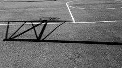 Hoop Dreams (oldhiker111) Tags: playground basketball asphalt lightroom6