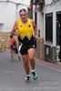 IMG_5995 (Yepcuiza) Tags: ileguadecarabaña carabaña runners running atletismo life madrid deporte atletismotorrejón