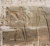 Medinet Habu, battle and victory scenes (kairoinfo4u) Tags: egypt ramessesiii medinethabu ramsesiii