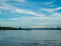 Scenic Myanmar