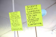(Pancho Domínguez) Tags: sjr sanjuandelrío hombroconhombro querétaroestáennosotros querétaro qro apoyo