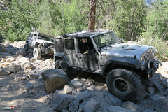 IMG_3469web (PhantomPhan1974 Photography) Tags: rubicon jeep jku big bear bigbear arrowhead offroad rockcrawling