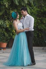 Wedding session (Martin van Castle) Tags: wedding young couple love couples lovers paraguay asuncion shoot shooting canon photography