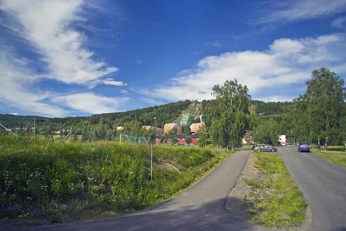 Lillehammer 3