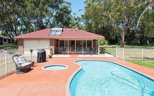 63 Gan Gan Road, Anna Bay NSW