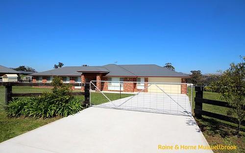 113 Ironbark Road, Muswellbrook NSW