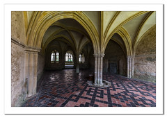 Lacock Abbey Visit 2016 (Travels with a dog and a Camera :)) Tags: lightroom cc england national trust 2016 digital justpentax sigma 1020mm 1456 dc pentax k5 art south west laycock abbey uk photoshop 2015 laycockabbey lightroomcc nationaltrust pentaxart pentaxk5 photoshopcc2015 sigma1020mm1456dc southwest lacock unitedkingdom gb