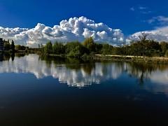 IMG_7231 (hofsteej) Tags: middendelfland holland netherlands vlaardingervaart vlaardingsekade broekpolder april
