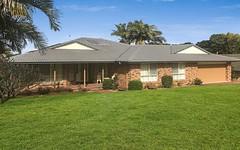 18 Palisade Way, Lennox Head NSW