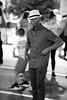 DSC01246 - Nashua Dance Festival (Syed HJ) Tags: sonyilce7rm2 sonyalphaa7rii sonya7rii canonef70200mmf28liiis canon70200mm 70200mm 2017nashuadancefestival nashuadancefestivalnashuanh nashuanh nashua nh blackandwhite blackwhite bw