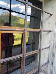 Grüne Alpentagung St. Gerold (library_mistress) Tags: vorarlberg walsertal groseswalsertal austria österreich alpenkonferenz alpentagung transnationalealpentagung gbw gruenebildungswerkstatt sonntag museum heimatmuseum