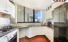 1108/3 Keats Avenue, Rockdale NSW