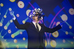 "Pet Shop Boys - Cruilla 2017 - Sabado - 1 - M63C7044 • <a style=""font-size:0.8em;"" href=""http://www.flickr.com/photos/10290099@N07/35792999776/"" target=""_blank"">View on Flickr</a>"