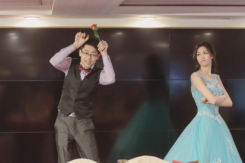 歐華酒店,歐華酒店婚攝,新秘Sunday,台北婚攝,歐華酒店婚宴,婚攝小勇,MSC_0108