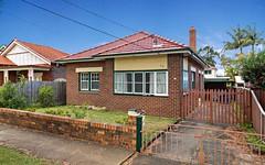 33 Linthorn Avenue, Croydon Park NSW