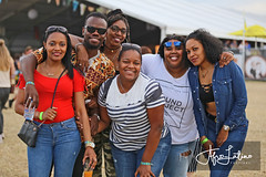 Party People @ Afro-Latino Festival 2017. (www.afro-latino.be) Tags: 2017 claudia nelissen al afro latino afrolatino ambiance atmosphere amusement zomer zon zot energy exotic tropical outdoor outside party people partypeople summer sfeer sun super dance dansen festival fun feest feestje gezellig gig gigs happy hot kids limburg live music muziek world weide warm concert cool bree belgium belgië belgien belgie bélgica belgique beerselerdijk