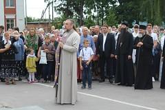 Хресна хода Калинівка (12)