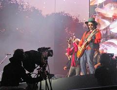Tom Petty And The Heartbreakers (Roy Richard Llowarch) Tags: tompettyandtheheartbreakers tompetty tompettyhydepark tompettybsthydepark hydepark hydeparklondon london music ldn concerts concert rock rockconcert rockfestival heartlandrock countryrock rocknroll rockandroll bluesrock southernrock rootsrock londonengland american england summer summertime fun happy happiness guitar drums singer singers piano guys women people musician musicians festivals festival love peace freedom royllowarch llowarch royrichardllowarch