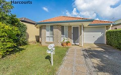 9 Page Street, North Lakes Qld