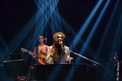 13 (Sol Mosca) Tags: fitopáez giros 30años concierto música argentina fabianacantilo rock