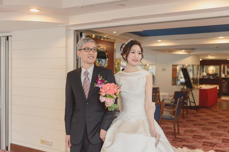 歐華酒店,歐華酒店婚攝,新秘Sunday,台北婚攝,歐華酒店婚宴,婚攝小勇,MSC_0066